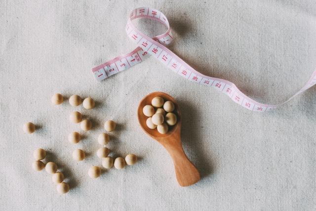たんぱく質 摂りすぎると太る?一日の摂取量と効果的な摂り方とは