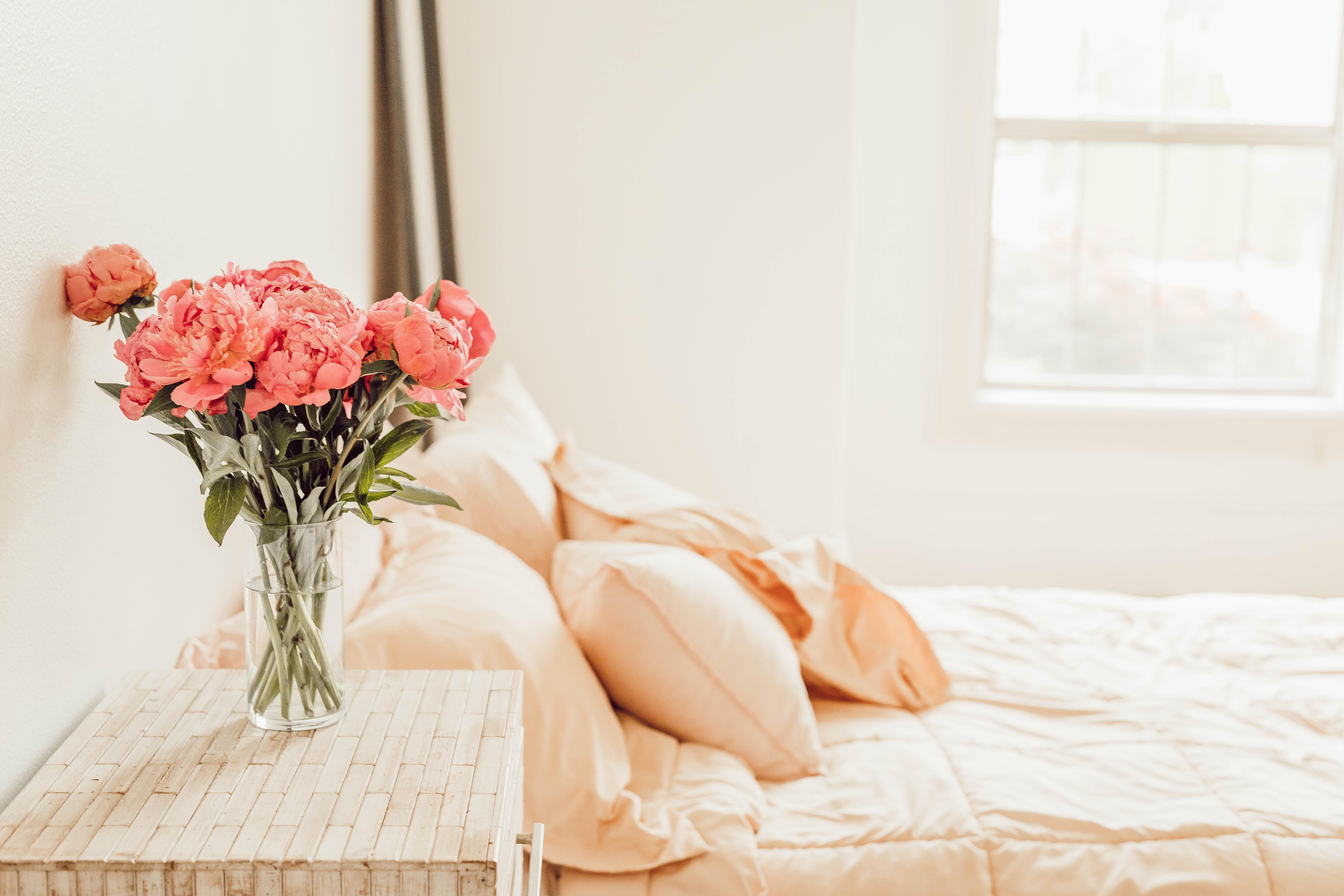 たわし枕の洗い方は?高さ調整できる専用カバーでさらに快適に。