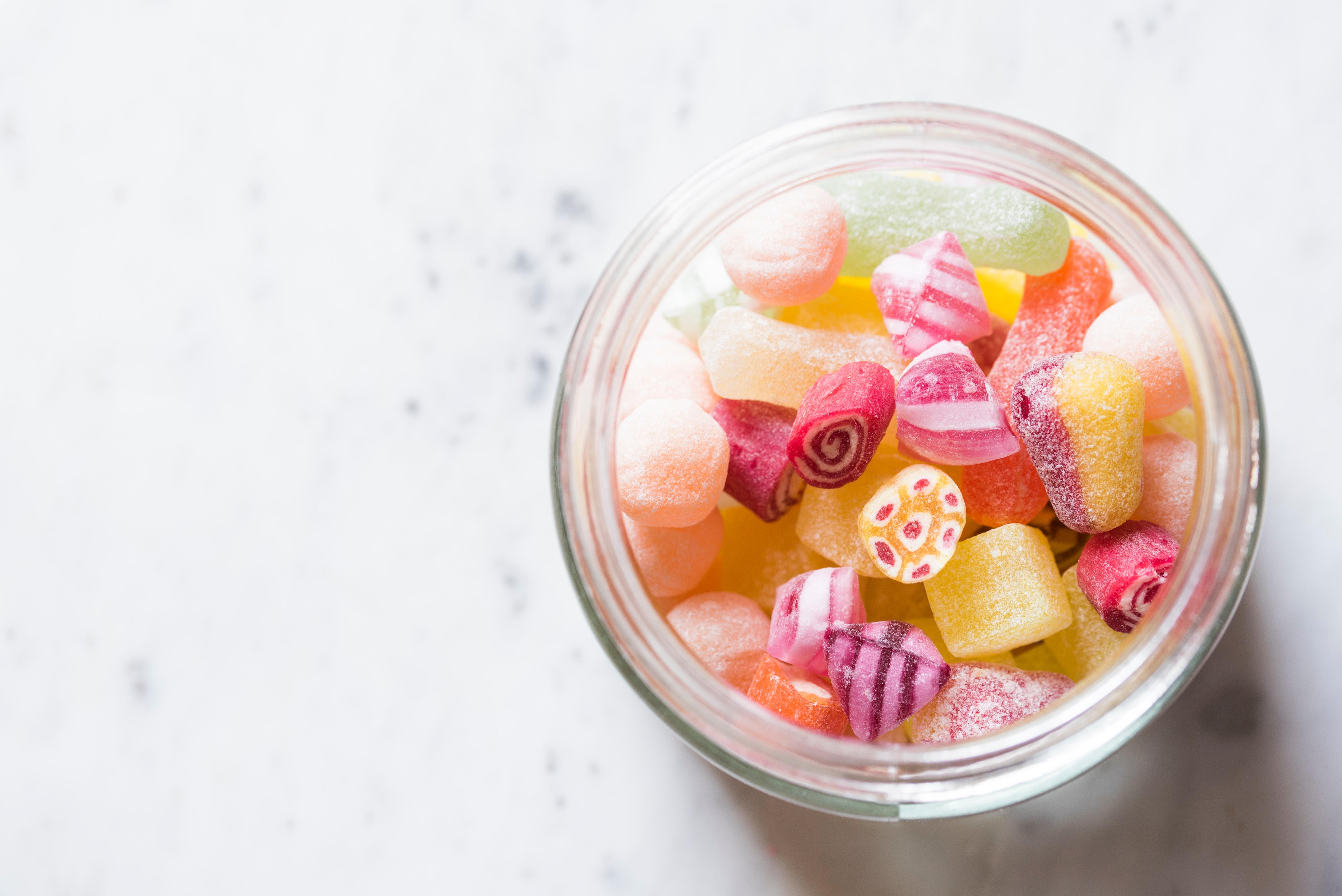 熱中症予防に塩飴!おすすめの飴キャンディタブレットランキング8選